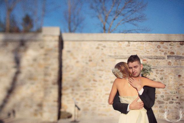 Wedding Photography At Alton Mill Lia And Alex Toronto Wedding Photographers
