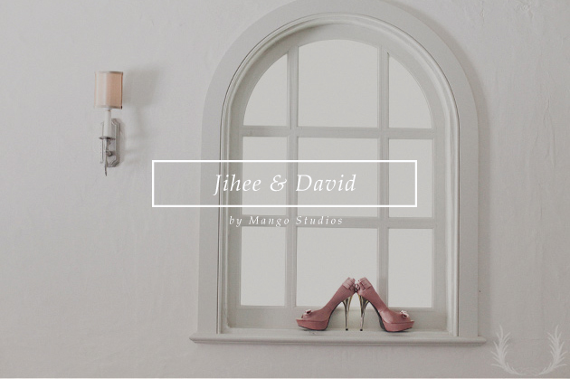 JiheeDavidBlogTitlepage