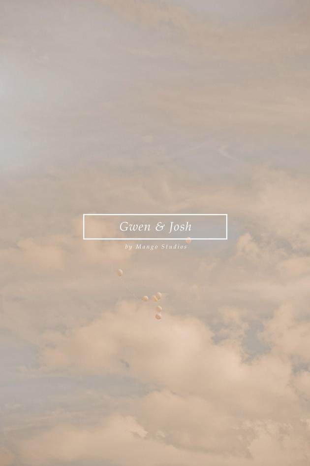 GwenJoshBlogTitlepage