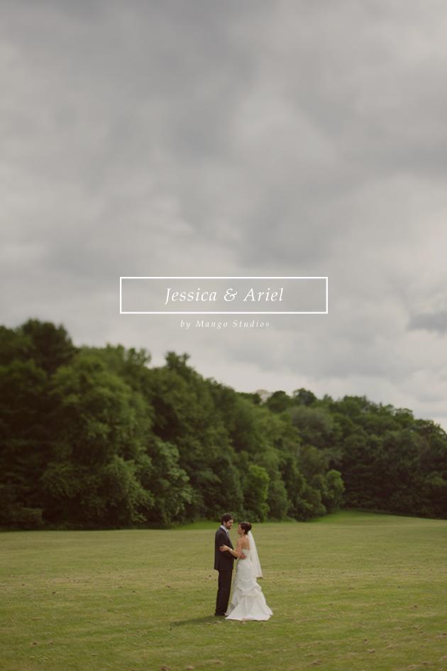 JessicaArielBlogTitlepage