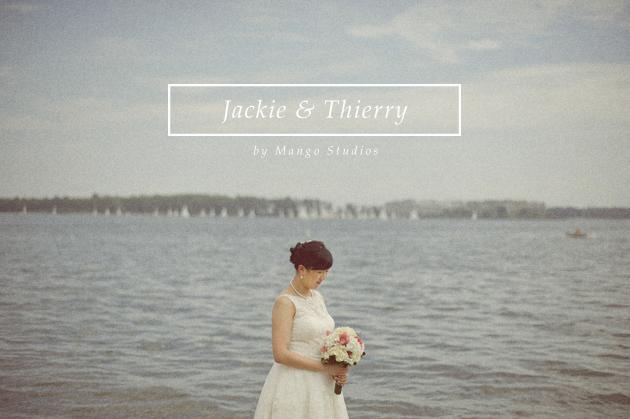 JackieThierryBlogTitlepage