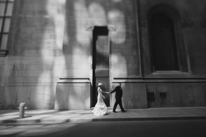 MANGO Studios' Top 5 Wedding Photography Locations in Toronto