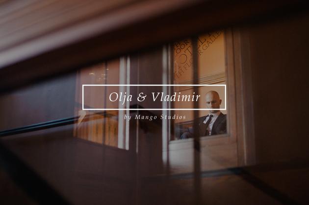 OljaVladimirBlogTitlepage