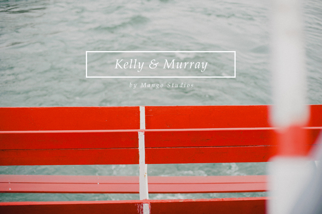 kelly amp murrays wedding at gibraltar point centre for the