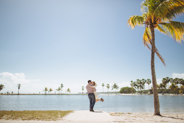 Wedding Photography Miami Beach: Miami Wedding Photography And Engagement Shoot Locations