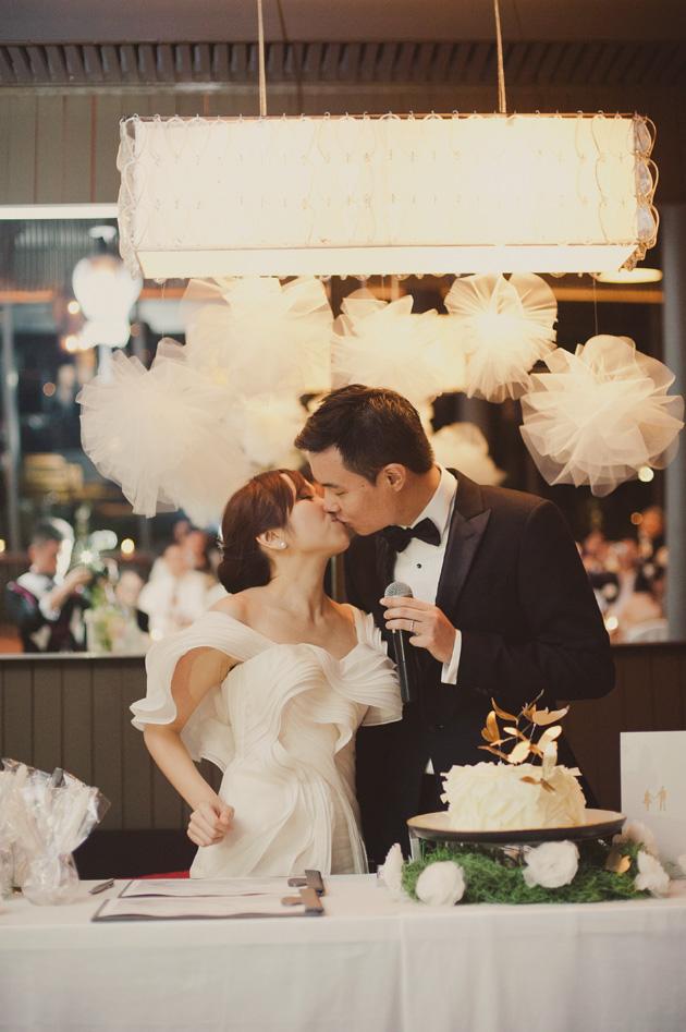 Sala phuket wedding