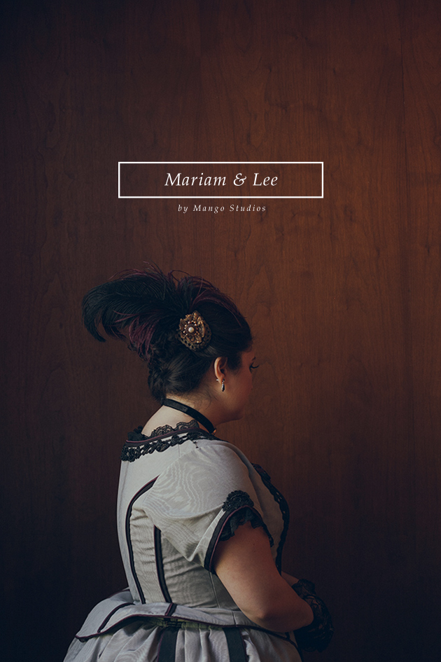 MariamLeeBlogTitlepage