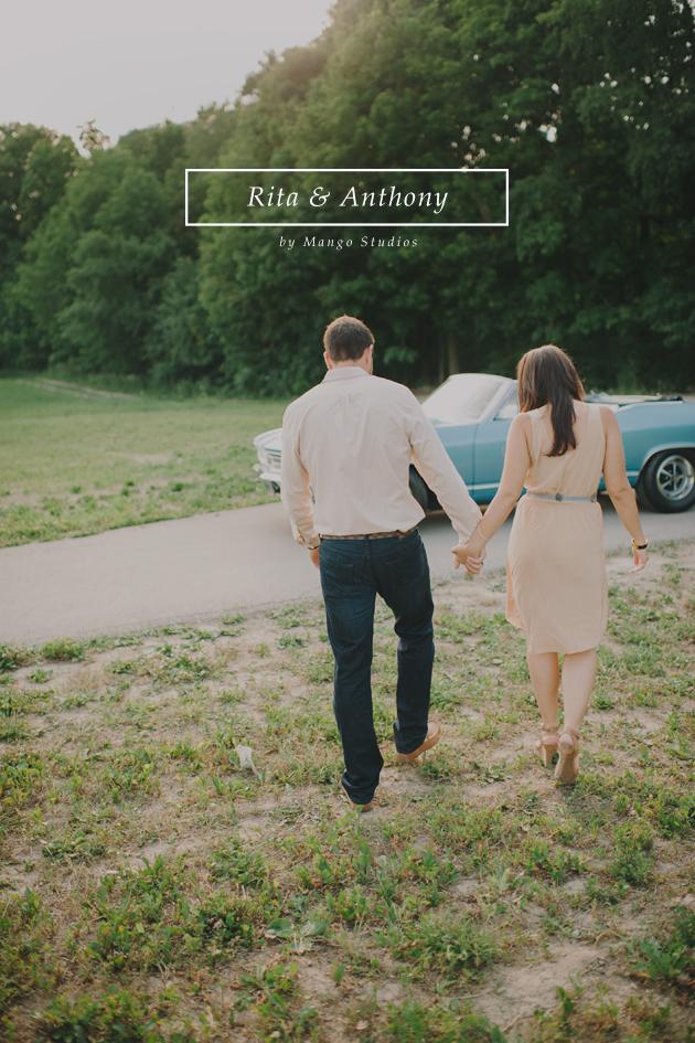 RitaAnthonyBlogTitlepage