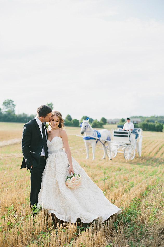 Mango-Studios-Wedding-Photography-Toronto-NYC-Destination-Wedding