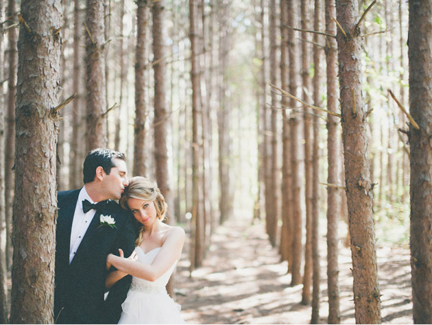 MANGO Studios Top 6 Tips How To Get The Most Out Of Your Wedding Photos