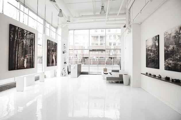 Mango-Studios-Gallery-Toronto-Wedding-Photography