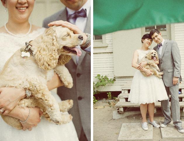Mango Studios Toronto Wedding Photography at Cherry Beach