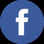 Mango Studios Facebook