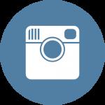 Mango Studios Instagram