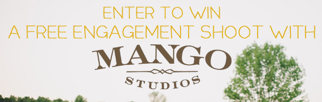 mango_e-shoot_contest_banner