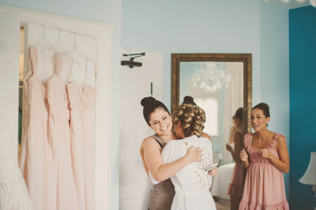 Pretty Pink Toronto Top Wedding Photographer (3)