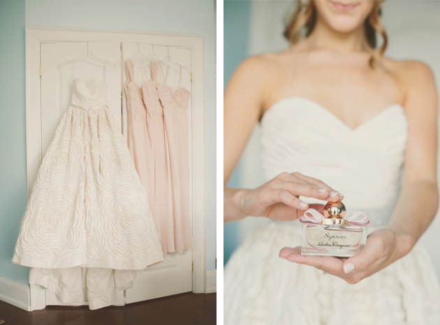 Pretty Pink Toronto Top Wedding Photographer (5)