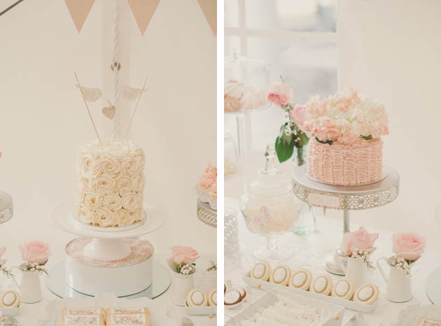 Pretty Pink Toronto Top Wedding Photographer (30)