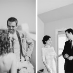 toronto_wedding_photographer7