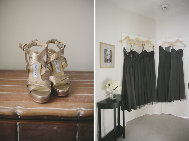 003-Toronto-Wedding-Photographers-Mango-Studios