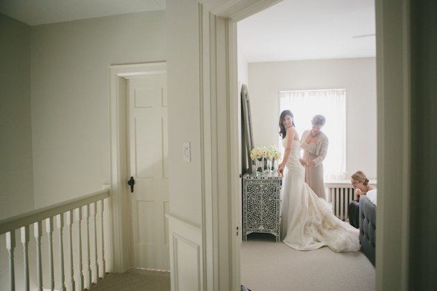 008-Toronto-Wedding-Photographers-Mango-Studios