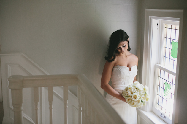 012-Toronto-Wedding-Photographers-Mango-Studios