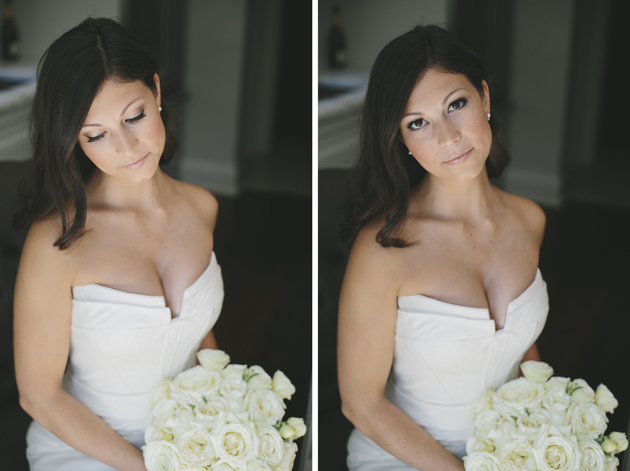 013-Toronto-Wedding-Photographers-Mango-Studios
