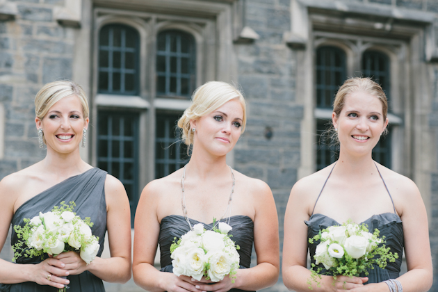025-Toronto-Wedding-Photographers-Mango-Studios