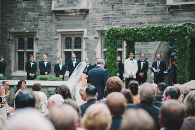 026-Toronto-Wedding-Photographers-Mango-Studios