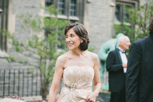 036-Toronto-Wedding-Photographers-Mango-Studios