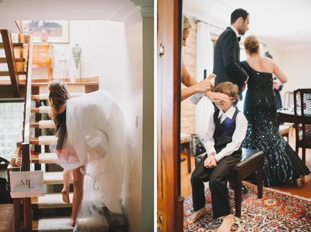 002-toronto-wedding-photography-mango-studios