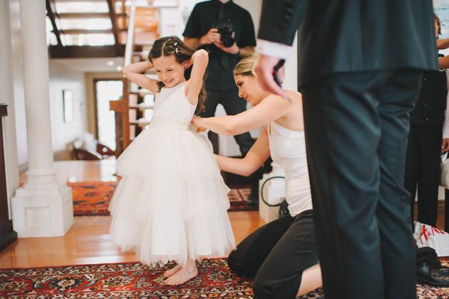 004-toronto-wedding-photography-mango-studios