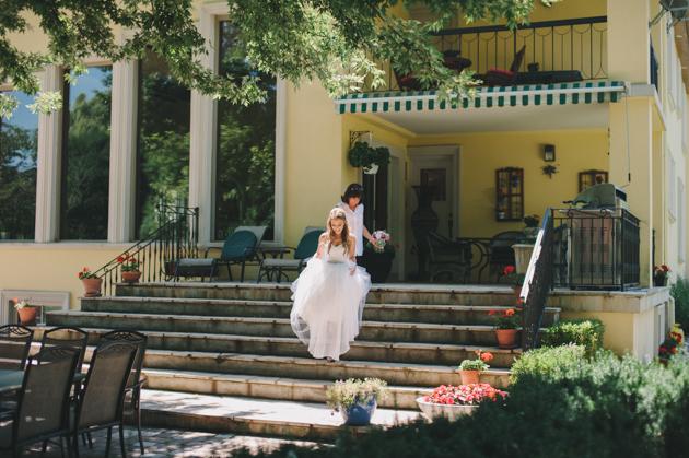 009-toronto-wedding-photography-mango-studios