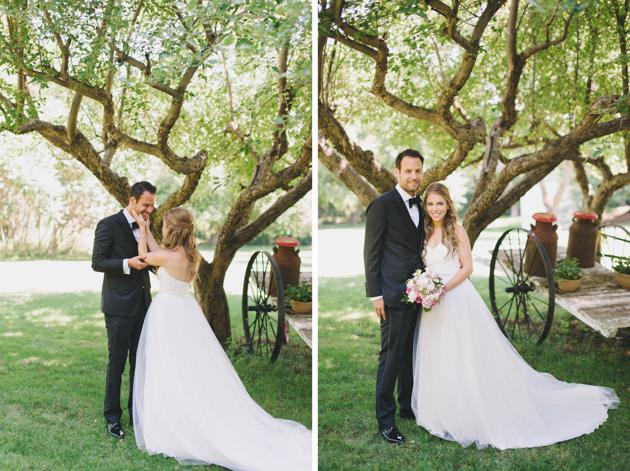 013-toronto-wedding-photography-mango-studios
