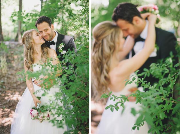 014-toronto-wedding-photography-mango-studios