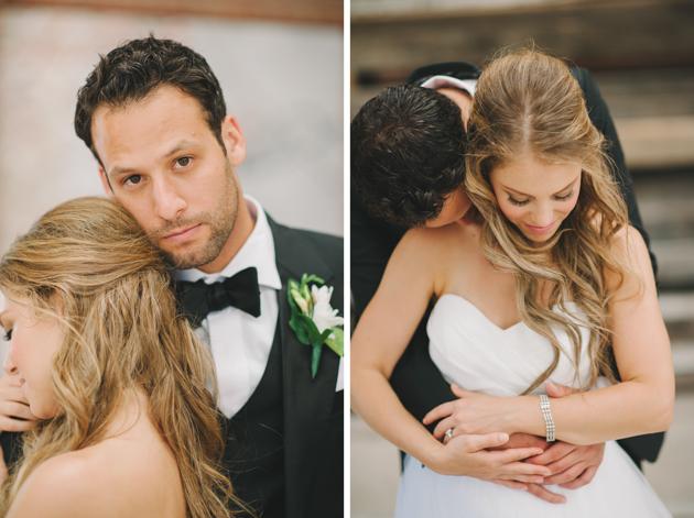 016-toronto-wedding-photography-mango-studios