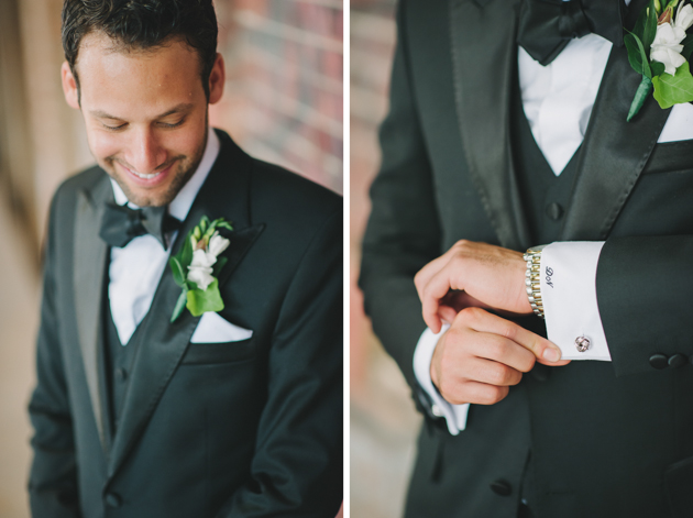 017-toronto-wedding-photography-mango-studios