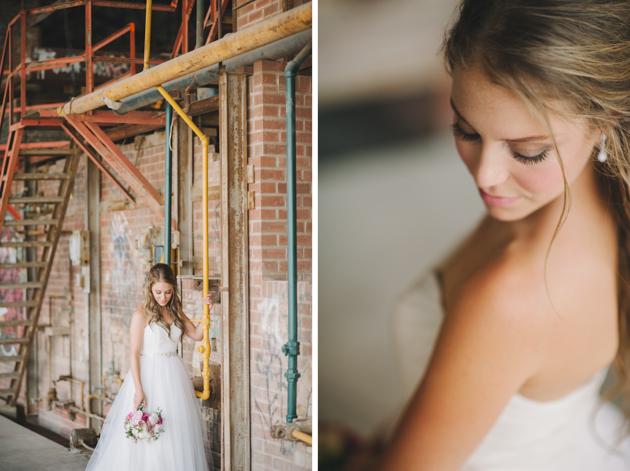 018-toronto-wedding-photography-mango-studios