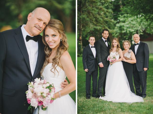 019-toronto-wedding-photography-mango-studios