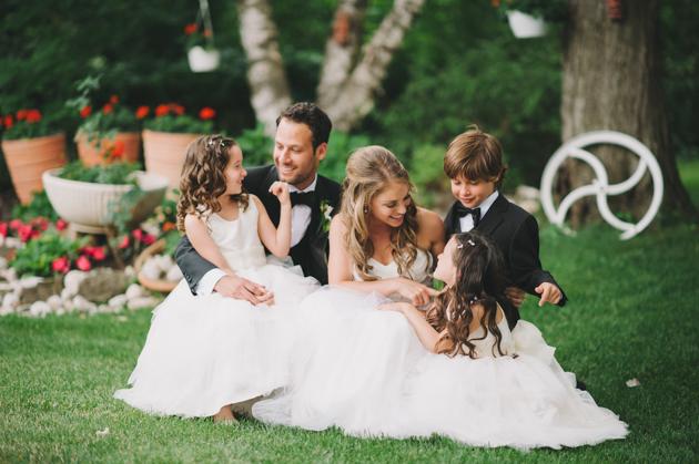 021-toronto-wedding-photography-mango-studios