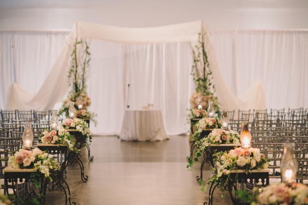 022-toronto-wedding-photography-mango-studios