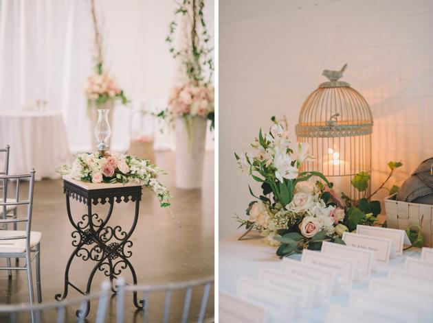023-toronto-wedding-photography-mango-studios