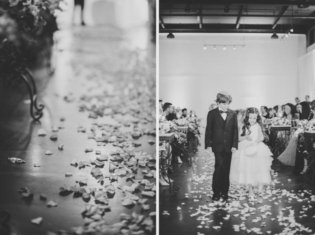 029-toronto-wedding-photography-mango-studios