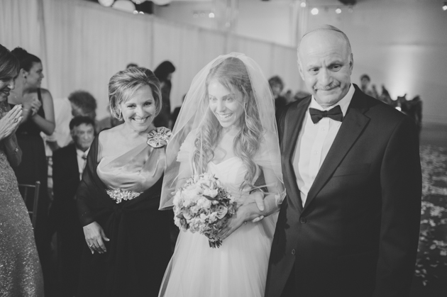 030-toronto-wedding-photography-mango-studios