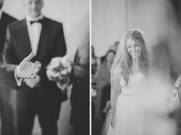 033-toronto-wedding-photography-mango-studios