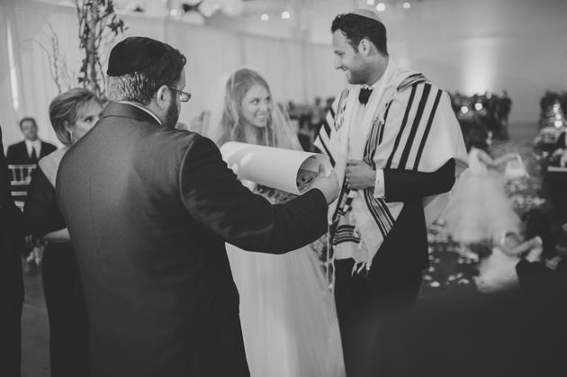 034-toronto-wedding-photography-mango-studios