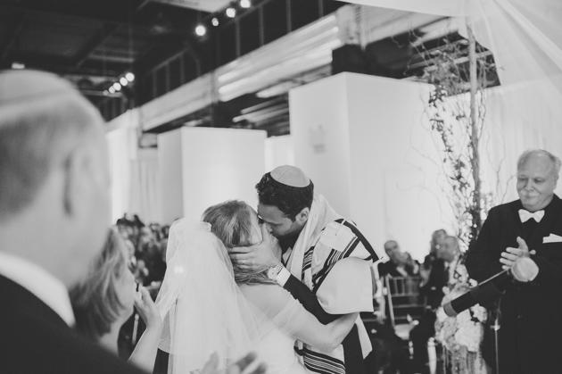 035-toronto-wedding-photography-mango-studios