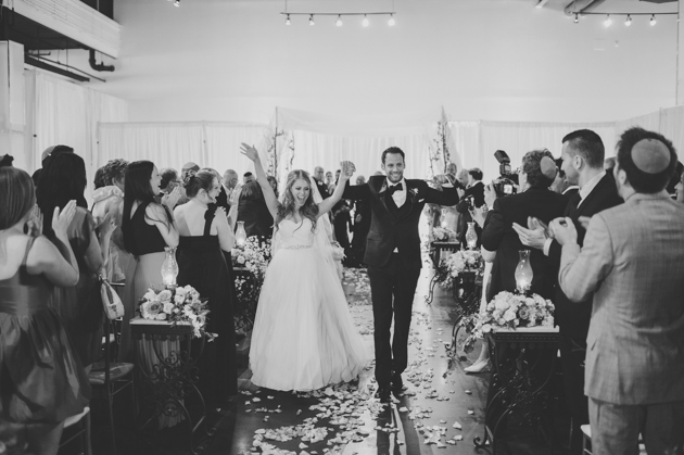 036-toronto-wedding-photography-mango-studios