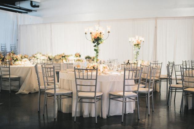 037-toronto-wedding-photography-mango-studios
