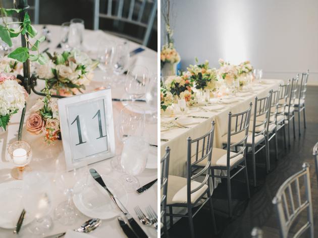 039-toronto-wedding-photography-mango-studios